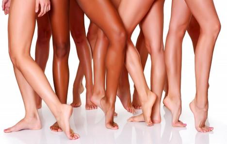 Ontharen Met Licht : Definitieve ontharing eline beauty wellness